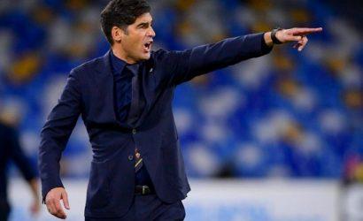 Экс-тренер «Шахтера» может возглавить «Реал»