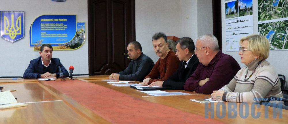 Некоторые будут рады: В Славянске могут создать военно-гражданскую администрацию