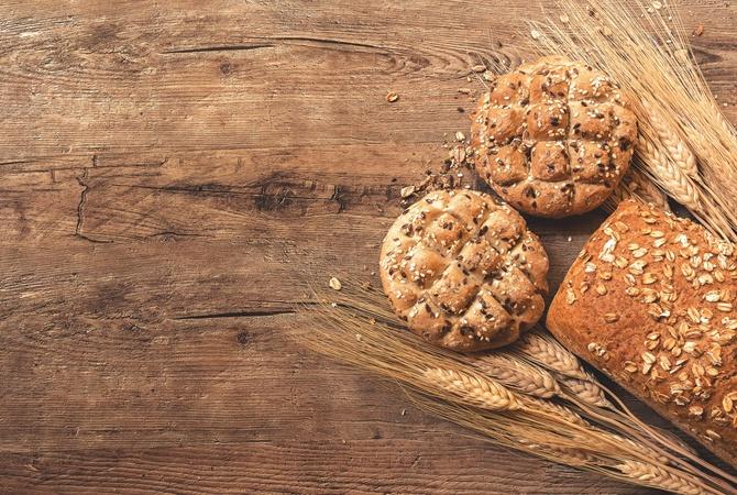 Чем опасен «полезный хлеб»: мнение диетолога