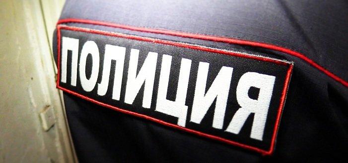 В «ДНР»: Местный житель набросился на «полицию» с топором