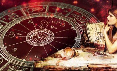 Гороскоп для всех знаков зодиака на 10 марта