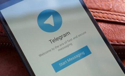 Эксперты о блокировке Telegram-каналов: Теперь можно приходить к провайдерам и «договариваться» о прослушке абонентов