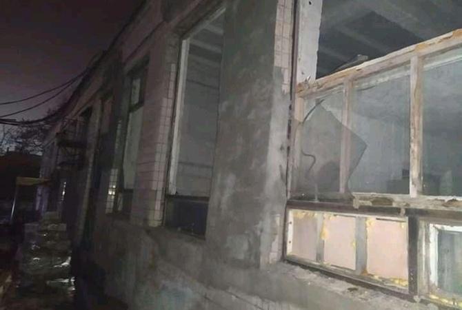 Взрыв на зваоде «Потоки» в Днепре: открыто уголовное дело