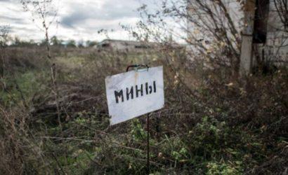 В ООН сообщили о погибших на Донбассе за 3 месяца перемирия