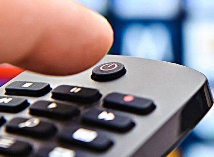 СНБО просят обеспечить Луганщину «глушилками» для сепаратистского радио и росТВ