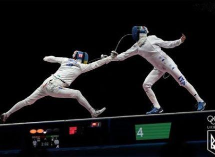 Олимпиада-2020. Анонс на 30 июля. За кого болеть?