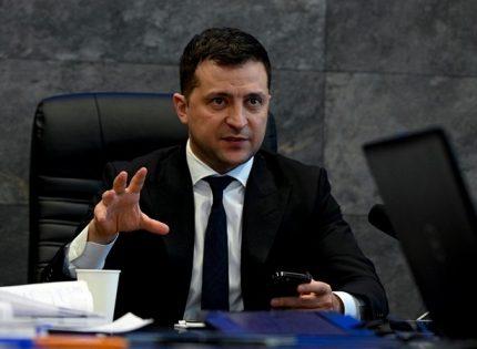 Президент назначил конкурсную комиссию на должность главы БЭБ