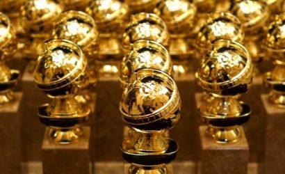 Победителями премии «Золотой глобус-2021» стали «Борат-2» и «Земля кочевников»
