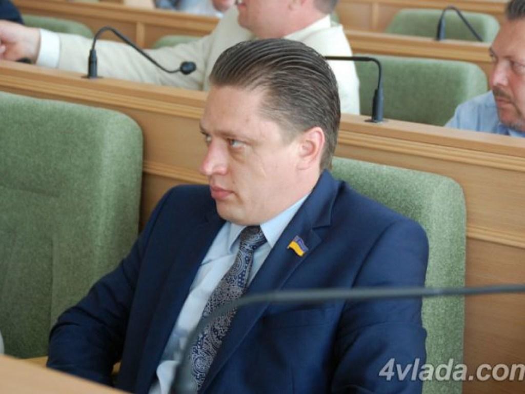 Опубликованы приговор и подробности дела Иванисова