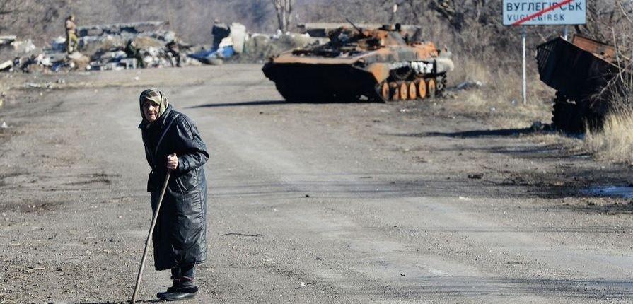 «Минск-3»: Как РФ может добиться новых уступок по Донбассу