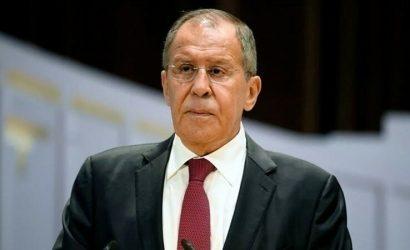 Лавров подвел итоги дипломатии по Донбассу и заявил об уступках России