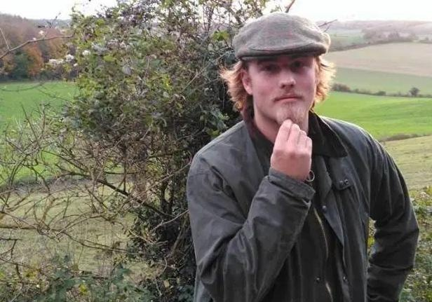Сын известного британского нейрохирурга утонул во время игры по задержке дыхания