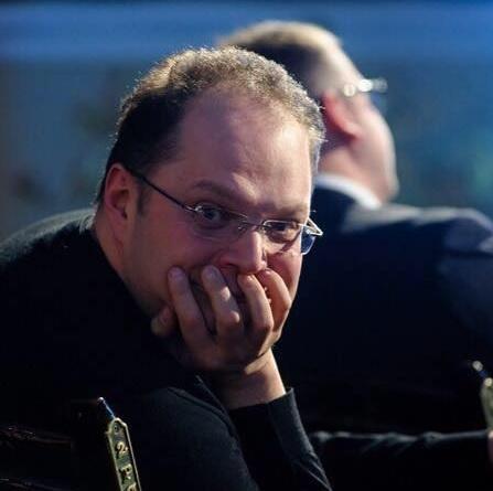 Бородянский предложил обязательную маркировку информации как развлекательной или новостной