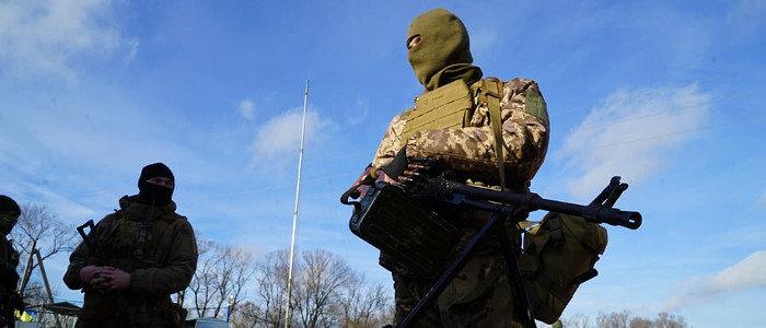 Что известно о следующем обмене удерживаемыми между РФ и Украиной