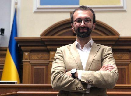 Лещенко в ответ на сообщения о покупке дома под Киевом оставил адрес французской виллы Ахметова
