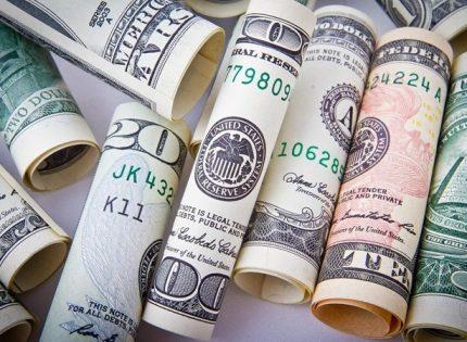 США утвердили помощь Украине в размере 150 миллионов долларов