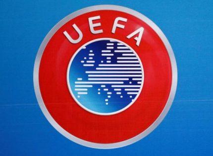 Революция в футболе — УЕФА отменил правило выездного гола в еврокубках