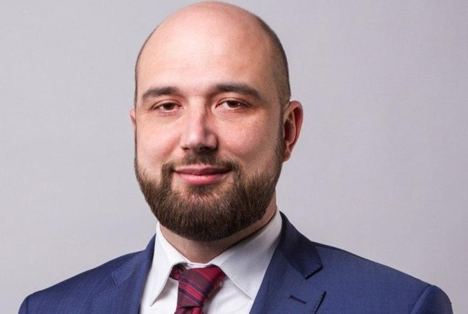 Нардеп рассказал о двух главных проблемах Зеленского
