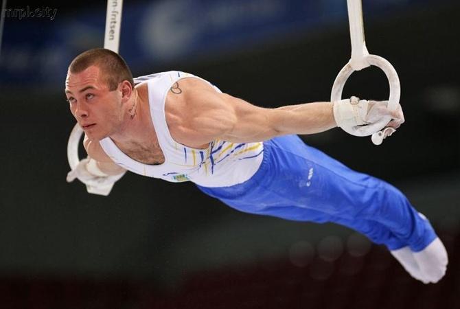 Олимпийский призер Игорь Радивилов: Коронавирус пошел мне на пользу