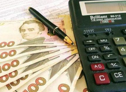 В Украине ужесточилb требования при назначении субсидий: что изменится