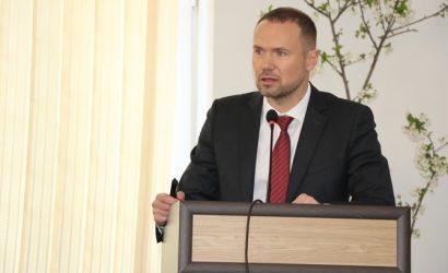 Глава МОН: Смерть 19-летнего студента на Киевщине наступила не от вакцинации