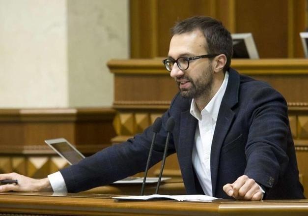 Разглагольствуя о «зраде», Лещенко не комментирует выступление жены в Москве, — СМИ