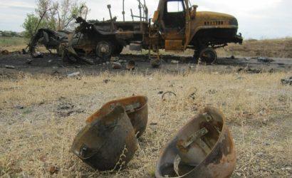 Реестра нет, комиссия не работает: У Зеленского сообщили о ситуации с пропавшими без вести