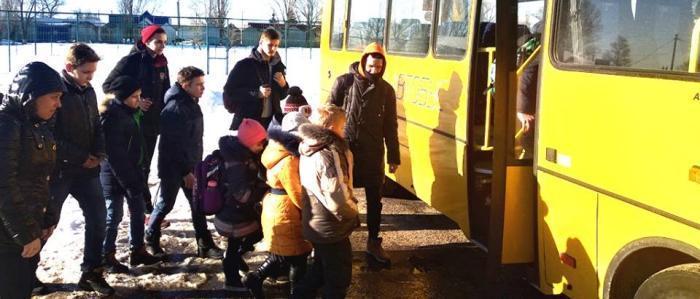 Реформа образования может привести к закрытию большинство школ на Луганщине, – нардеп