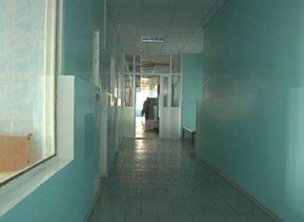 Мариуполь: Сколько стоит вылечиться от коронавируса (Видео)
