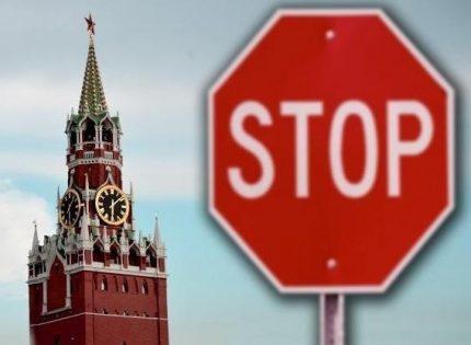 Борьба с российской дезинформацией и низким уровнем медиаграмотности. Кабмин одобрил Стратегию информбезопасности Украины