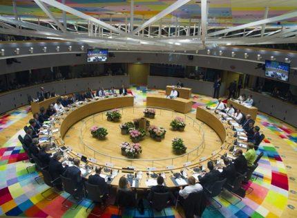 Евросоюз продолжит эвакуацию из Афганистана европейцев и афганцев