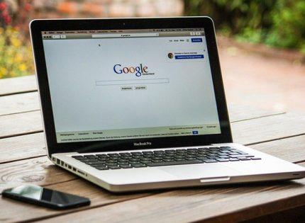 Google забыл продлить домен в Аргентине. Его купил 20-летний парень