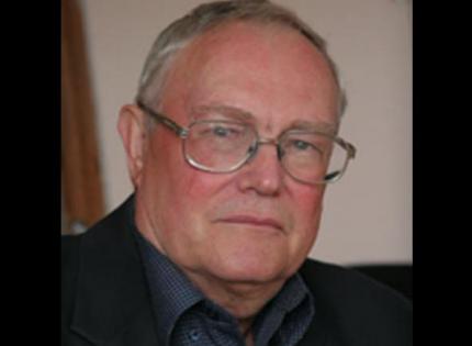 Умер известный политолог Николай Михальченко