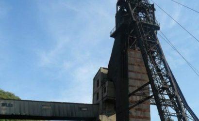 Протесты шахтеров в «ЛНР»: Уже три месяца неизвестна судьба 7-х горняков