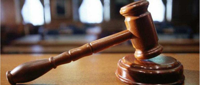 Жириновского вызывают в украинский суд: в чем обвиняют российского политика
