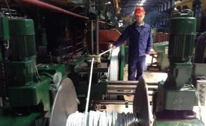 Забастовщиков распорядились выгнать: В «ДНР» нарастает конфликт между рабочими завода «Силур» и ростовским «владельцем»