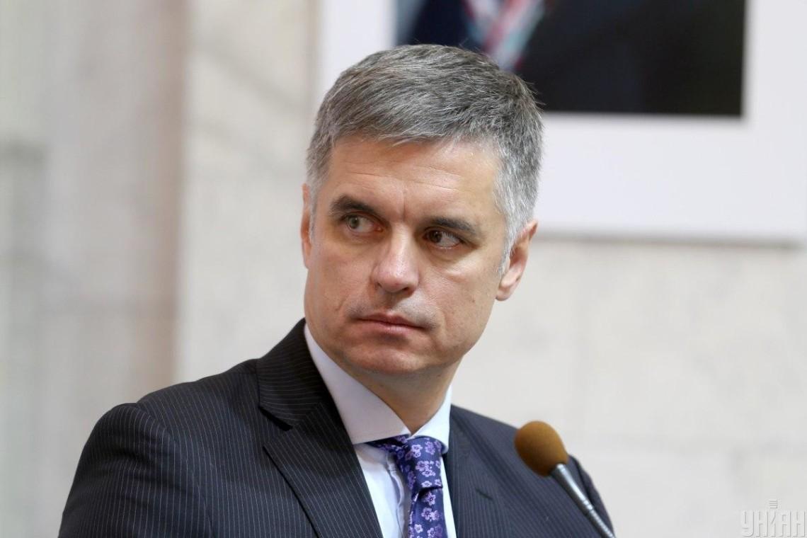 Пристайко: Украина может повторить судьбу Кипра