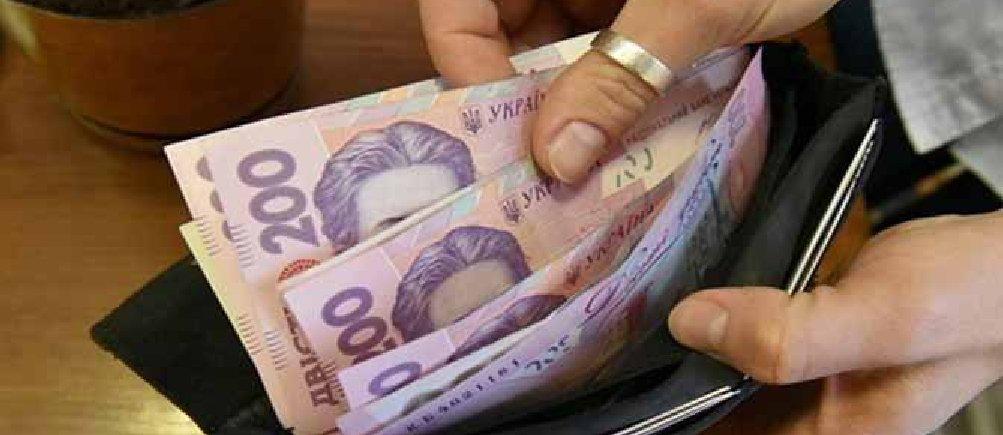 Эксперт объяснил неизменность цен на импортные товары, несмотря на укрепление гривны