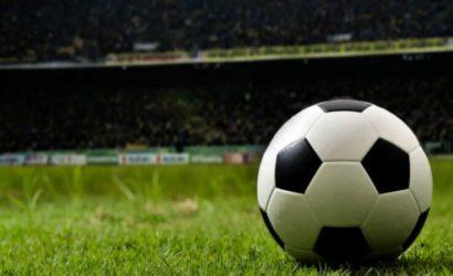 Шевченко вызвал в сборную 9 футболистов «Шахтера»