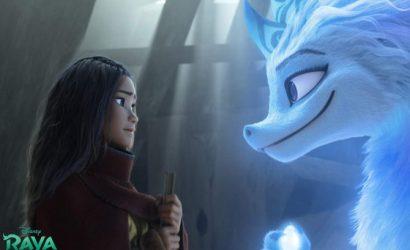Кинопремьеры недели: принцесса в поисках дракона, экшн-версия «Дня сурка» и украинский мажор в попытке стать полицейским