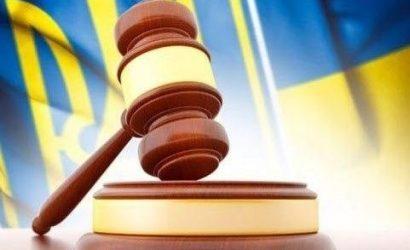 Судьи, псевдоактивисты и экорейдер — в Николаеве требуют 9 млрд с глиноземного завода