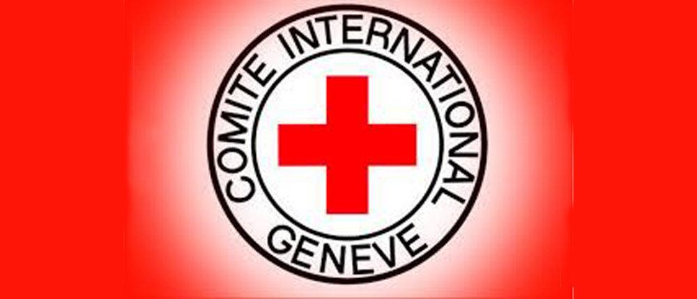 Красный Крест привез гумпомощь в «ДНР»