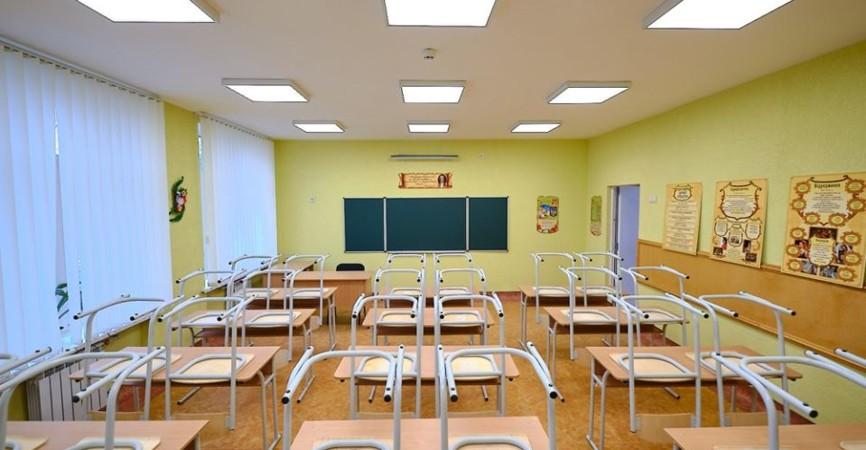 Инклюзивное образование: Психолог рассказала, насколько готово общество