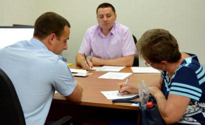 Несогласных с запретами – не беспокоить: В «ДНР» объявили набор «паспортистов»