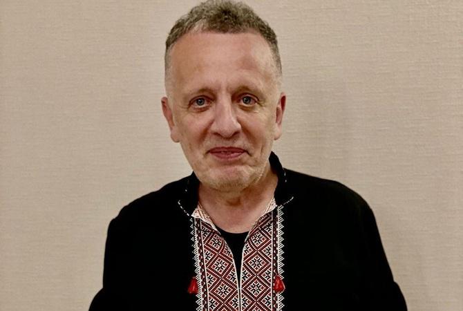 Прокуратура хочет отобрать у Саввы Либкина известный одесский ресторан «Дача»