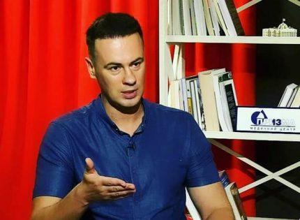Политолог: Украинско-китайские отношение не должны ограничиваться торговлей