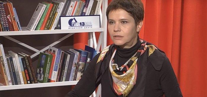 Россия не верит в лояльность населения неподконтрольного Украине Донбасса, – эксперт