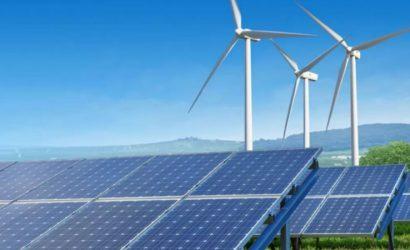 Не выплачивает долги: Правительство подвело «зеленых» энергетиков (Видео)