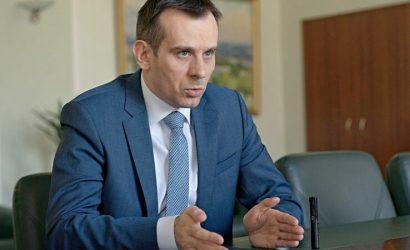 Явка на выборах на Донетчине стала самой низкой по Украине, – ЦИК