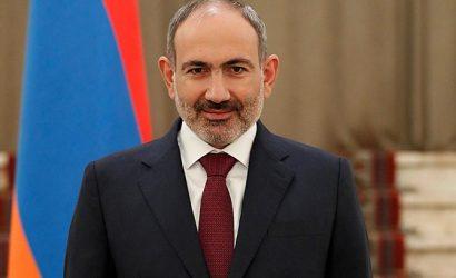 Генштаб Армении потребовал отставки премьер-министра, тот заявил о военном перевороте